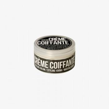 Crème coiffante Marcapar 100 ml